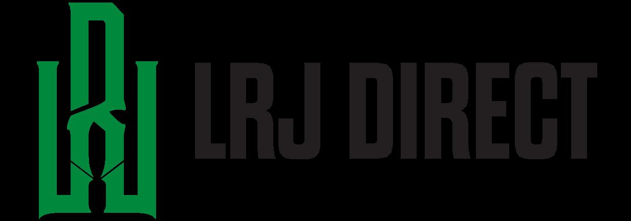 LRJ Direct